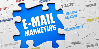 Integrated marketing communication in india